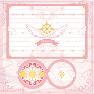 CardCaptor-Sakura-Anime-Multifunction-Flannel-Round-Pillow-Cushion-Warm-Blanket
