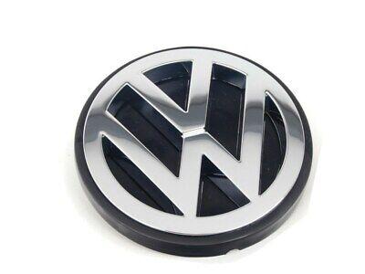 Volkswagen Transporter T4 Eurovan Polo 6N Front Grill Badge Emblem 3A0853600