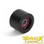 Chain Roller For 2012 Honda TRX400X ATV Pro X 33.0001