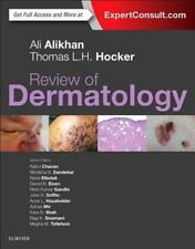 Dermatology: 2-Volume Set by Lorenzo Cerroni, Jean L