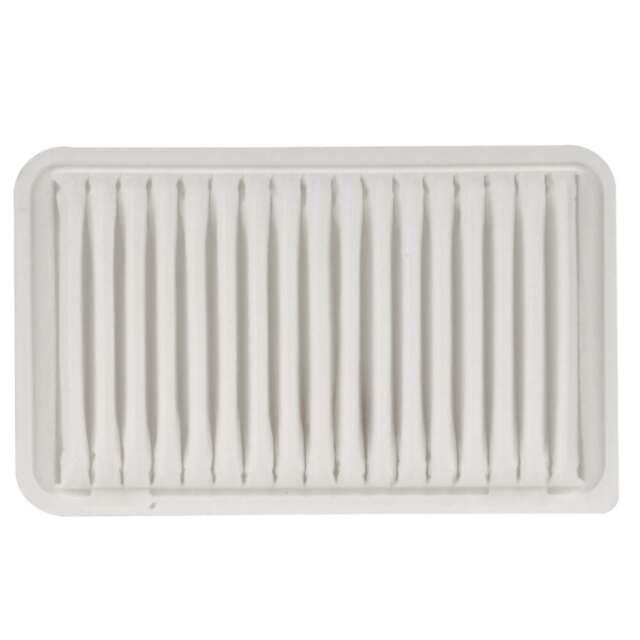 Premium Guard PA5432 Air Filter