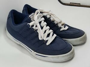 Congratulate, this k swiss vintage