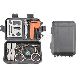 SOS-Emergency-Survival-Ausruestung-Kit-Outdoor-Gear-Tool-Tactical-Camping