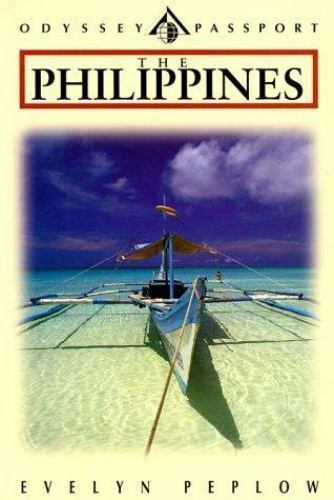 The Philippines [Odyssey Philippines]