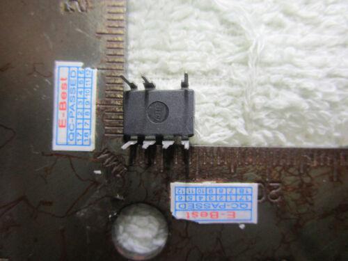 3pcs TNY 297PN TNY297 TNY297P TNY297PN DIP7 IC Chip