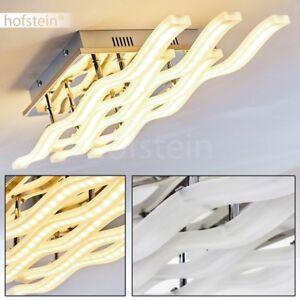 Plafonnier-LED-Lampe-de-sejour-Lampe-de-cuisine-Lampe-a-suspension-Lustre-184413