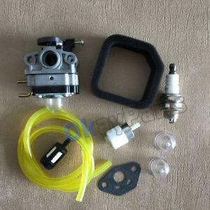 Carburetor-kit-For-Ryobi-RY252CS-RY251PH-RY254BC-Models-2-Cycle-25cc