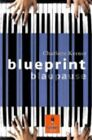 Blueprint Blaupause by Charlotte Kerner (Paperback, 2008)