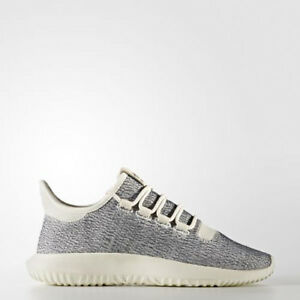 promo code 54a87 07ef9 Details about Adidas BY9739 Men Tubular Shadow Running shoes grey white  sneakers