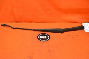 Volkswagen 701 955 409 A Windshield Wiper Arm