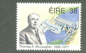 Marque Populaire Irlande-hydro Electric Ingénieurs-science-thomas Mclaughlin (1011) 1996-nce-thomas Mclaughlin(1011) 1996fr-fr Afficher Le Titre D'origine Soulager La Chaleur Et Le Soleil