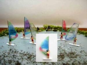 (wa05) Surfer Figurine Voie Z (1:220) Pojog8ym-07171242-215869387