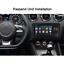 "Indexbild 4 - 7"" DVD GPS Navi Autoradio USB Multimedia DAB+ für Audi TT TTS 8N 8J"