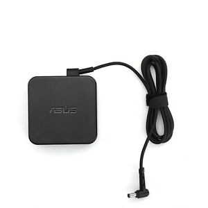 Adaptateur-Power-Chargeur-pour-ASUS-EXA1202YH-B-5-5-2-5mm-90W-19V-4-74A-FR