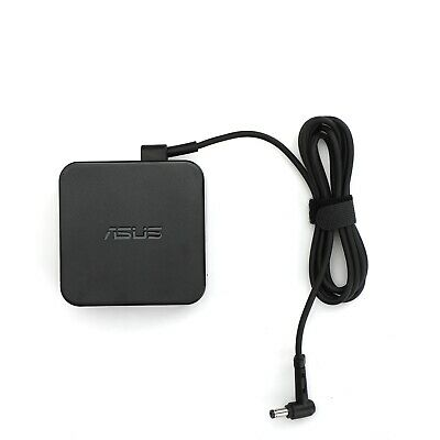 chargeur asus 90w 5.5 2.5