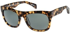 Gafas-de-sol-Quiksilver-Trenton-QS1172-241-Concha-lentes-Verdes