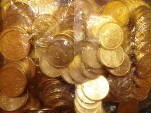 5-RUPEES-2013-150-TH-BIRTH-ANNIVERSARY-SWAMI-VIVEKANANDA UNC COIN FREE S//H