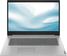 Artikelbild Lenovo IdeaPad 3 17IML05 Notebook 17,3 Zoll LED 512 GB SSD Neu OVP