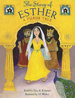 The Story of Esther: A Purim Tale by Eric A Kimmel (Hardback, 2011)