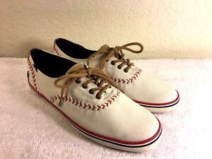 d4122c666c919 Keds Champion MLBP Pennant New York Yankees women s Sneakers Size US ...