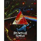 Gathering Storm The Album Art of Storm Thorgerson 9780957005433 Hardback