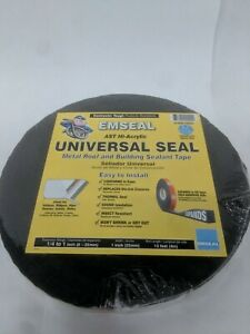 EMSEAL-AST-Hi-Acrylic-Universal-Seal-Sealant-Tape-HD-25-25-04-1-4-034-x-1-034-x-12-039
