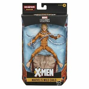 IN-STOCK-X-Men-Age-of-Apocalypse-Marvel-Legends-6-Inch-Wild-Child-AF-BY-HASBRO
