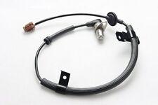 ABS-Radsensor ABS Sensor vorne links Nissan Almera N15 1995-2000