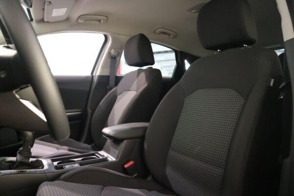 Kia Ceed 1,0 T-GDi Active billede 7