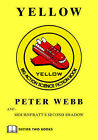 Yellow by Peter Webb (Paperback, 2004)
