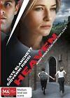 Heaven (DVD, 2011)