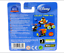Motorama-Disney-Diecast-1-64-Metal-Classic-Collection-Third-edition-BB-Lorry thumbnail 2