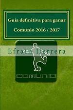Guía Definitiva para Ganar Comunio : Proclamate Campeón de Comunio en Tu...