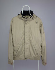 WELLENSTEYN CLIFFJACKE SUMMER Waterproof Windproof Breathable Man Jacket SIZE L