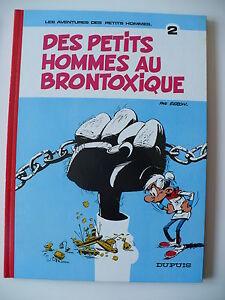 RE-Les-Petits-hommes-2-Des-Petits-hommes-au-Brontoxique-Seron-Dupuis