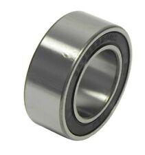 A//C Compressor Clutch Bearing-Denso SANTECH STE MT2027