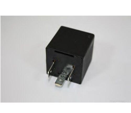 Centrale clignotante//turn signal//Danger Relais Fits AUDI SEAT VOLKSWAGEN sans attelage