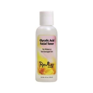 Reviva-Labs-Glycolic-Acid-Facial-Toner-for-Sun-Damaged-Skin-4-0-oz-184