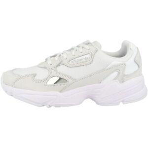 Adidas-Falcon-Women-Shoes-Women-039-s-Originals-Leisure-Trainers-B28128