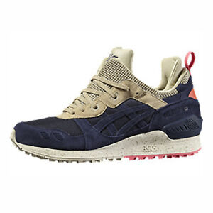 Mthl6g0 Casual Asics Iii About Details Gel 5050Men Inkkhaki Lyte India Shoes Tiger 4Rq3AL5j