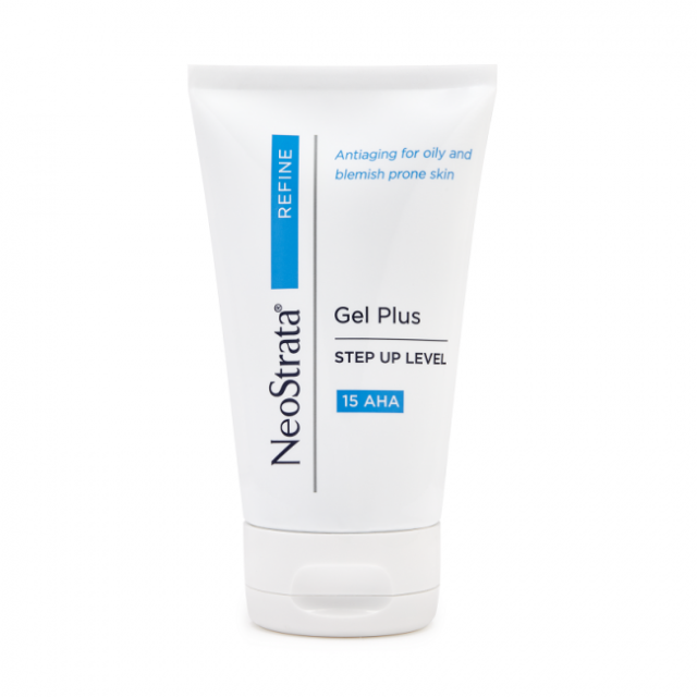 NEOSTRATA J'AFFINE Ma Sélection gel plus 100ml