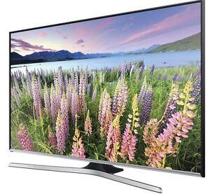 SAMSUNG TV LED UE40J5100 - FULL HD - DVB/T2