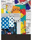 Dotted Visuals: Polka Dots in Contemporary Graphic Design by Gingko Press, Inc (Hardback, 2016)