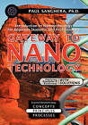 Gateway to Nanotechnology: An Introduction to Nanotechnology for Beginner Students and Professionals by Dr Paul Sanghera (Paperback / softback, 2009)