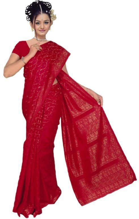 Rot Bollywood Karneval Sari Orient Indien CA103  | | | Moderne und stilvolle Mode  | Starke Hitze- und Hitzebeständigkeit  | Verkauf Online-Shop  | Mama kaufte ein bequemes, Baby ist glücklich  | Haltbarer Service  b36274