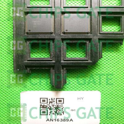 100 él Pack tóricas 12 x 2 mm-innendurchm x espesor//oringe//o anillos