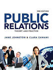 Public Relations: Theory and Practice by Allen & Unwin (Paperback, 2009)