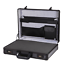 BORY-Aluminum-Hard-Case-Carrying-Suitcase-Home-Business-Toolboxes-Briefcase thumbnail 18