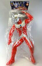 ULTRA MAN TARO BIG SIZE SOFUBI Figure 3 Ultra man Series BANPRESTO