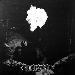 Vornat-Vornat-CD